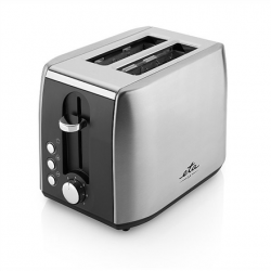 ETA Toaster Stainless...