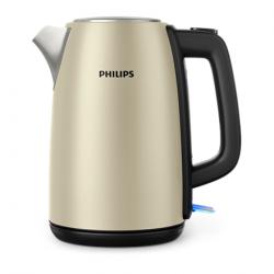 Philips Kettle HD9352/50...