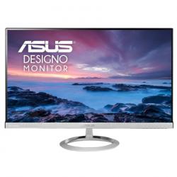 Asus Designo LCD MX279HE 27...