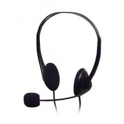 A4Tech iCHAT headset HS-6,...