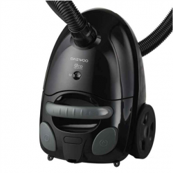 DAEWOO Vacuum cleaner...