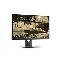 Dell Gaming monitor S2417DG...
