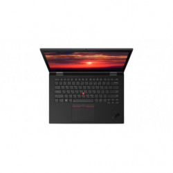 Lenovo ThinkPad X1 Yoga...