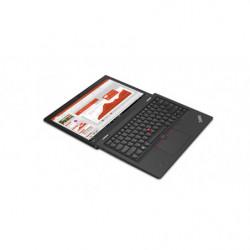 Lenovo ThinkPad L380 Black,...