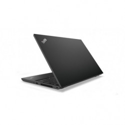 Lenovo ThinkPad L580 Black,...