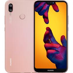 Huawei P20 Lite Pink, 5.84...