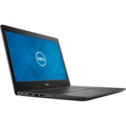 Dell Latitude 3490 Black,...
