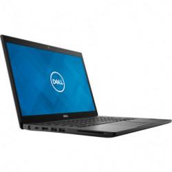 Dell Latitude 7490 Black,...