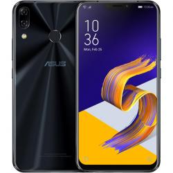 Asus Zenfone 5 ZE620KL...
