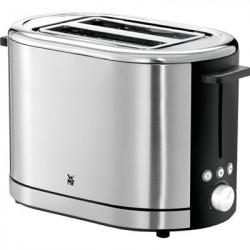WMF Toaster Lono Stainless...
