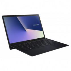 Asus ZenBook S...