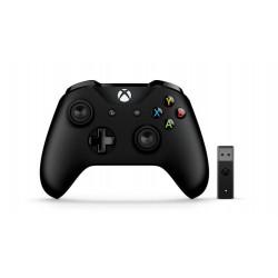 Microsoft 4N7-00002 Xbox...