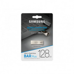 Samsung BAR Plus...