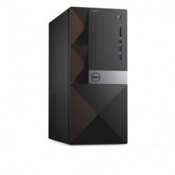Dell Vostro 3668 Desktop,...