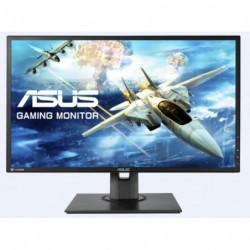 Asus Gaming LCD MG248QE 24...