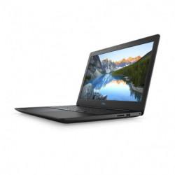 Dell G3 15 3579 Black, 15.6...