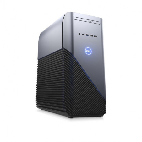 Dell Inspiron 5680 Desktop,...