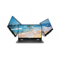 Dell XPS 15 9575 Silver,...