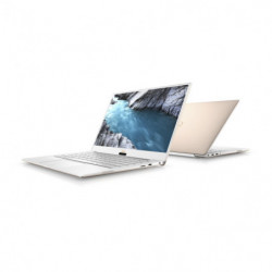 Dell XPS 13 9370 Rose Gold,...