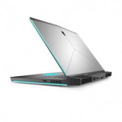 Dell Alienware 15 R4...