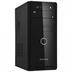 Goldenfield 880B 450W USB...