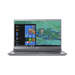 Acer Swift 3 SF315-52G...