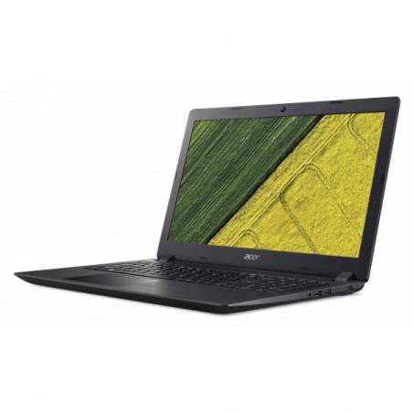 Acer Aspire 3 A315-33...