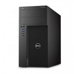 Dell Precision 3620 DEMO...