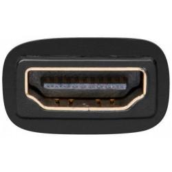 Goobay 68931 HDMI™/DVI-D...