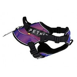 PETKIT Harness Air, S size...