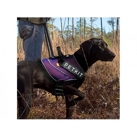 PETKIT Harness Air, L size...