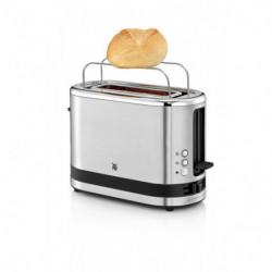 WMF Toaster KITCHENminis...