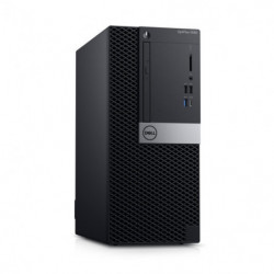 Dell OptiPlex 5060 Desktop,...