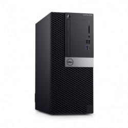 Dell OptiPlex 5060 Desktop,...