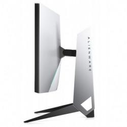 Dell Alienware AW3418DW...
