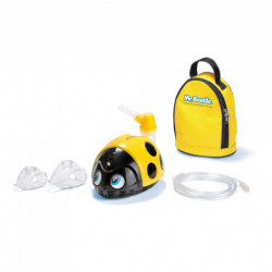 Magic Care Mr Beetle Inhalator