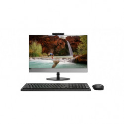 Lenovo V530 Touchscreen,...