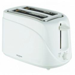 ORAVA Toaster HR-104 White,...