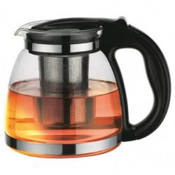 ORAVA VK-150 Tea Maker,...