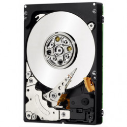 Western Digital Red 2TB...