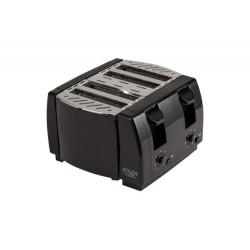 Adler Toaster AD 3211...