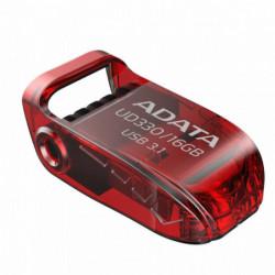 ADATA UD330 16 GB, USB 3.1,...