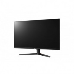 LG Gaming Monitor with...