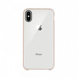 Incase Pop Case for iPhone...