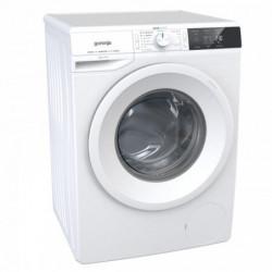 Gorenje Washing mashine...