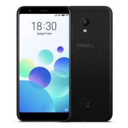 "Meizu M8c Black, 5.45 "",..."