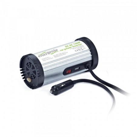 EnerGenie EG-PWC-031 12 V...
