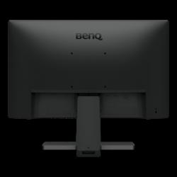 """Benq GW2280 21.5 """", VA,..."""