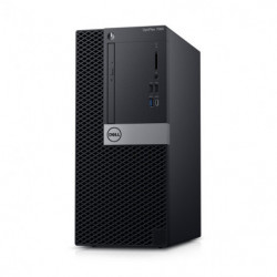 Dell OptiPlex 7060 Desktop,...