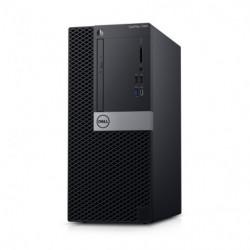 Dell OptiPlex 7060 Desktop,...
